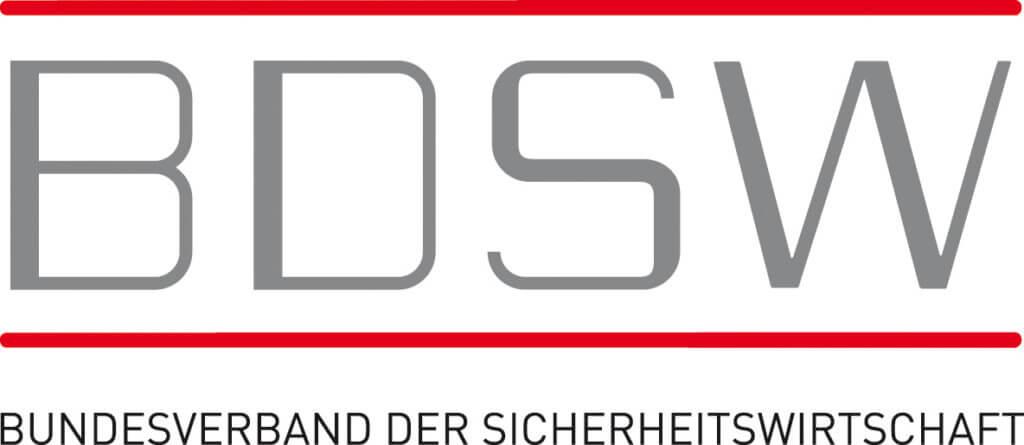 BUNDESVERBAND DER SICHERHEITSWIRTSCHAFT (BDSW)