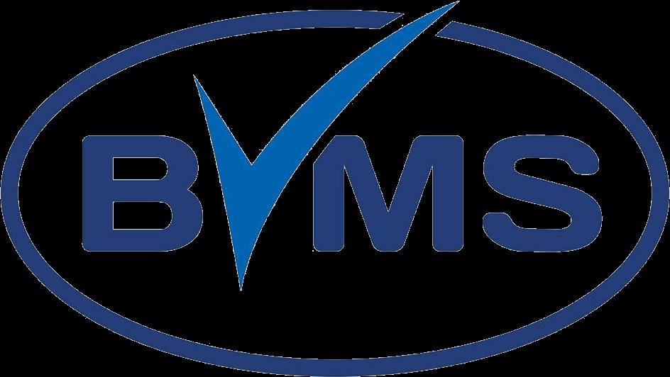 Bundesverband mittelständischer Sicherheitsunternehmen (BVMS)
