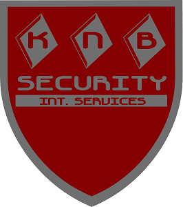 KNB Security