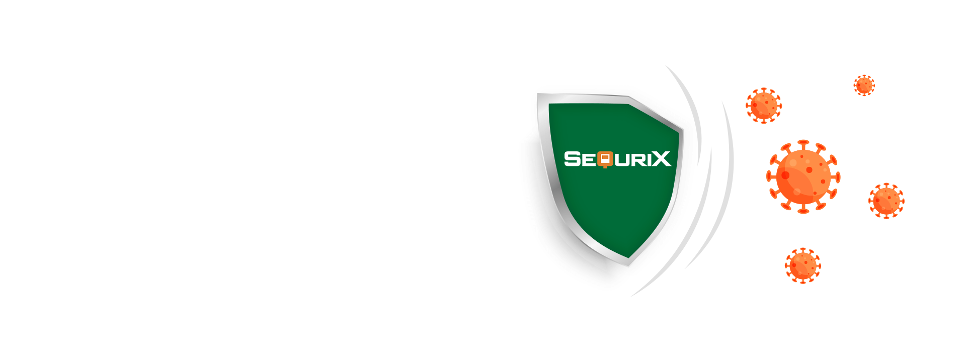 Corona SequriX